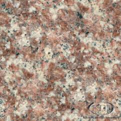 Kitchens Of India Kitchen Bench Seating Granite Countertop Colors - Pink (page 2)