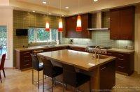 Kitchen Trends - Top Designs, Cabinets, Appliances ...