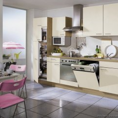 European Kitchens Counter Kitchen Cabinets Pictures And Design Ideas