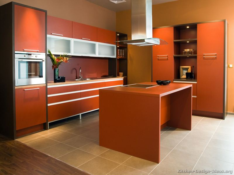 Kitchen Design 14 X 12
