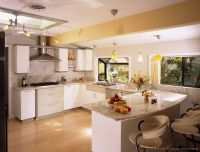 Pictures of Kitchens  Style: Modern Kitchen Design ...
