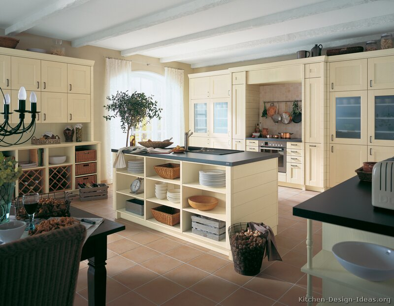 antique white kitchen cabinets remodeling pictures pthyd