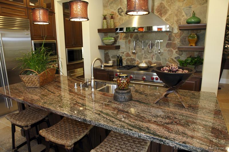 Kitchen Countertops Builders Warehouse