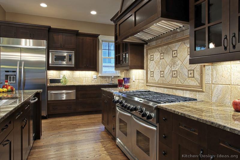 33 x 22 kitchen sink ceramic tile gourmet design ideas