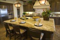 1000+ images about Kitchen Island on Pinterest | Kitchen ...