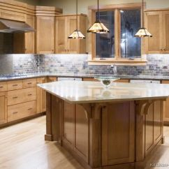 Mission Kitchen Cabinets Faucets With Sprayer Style Kitchens Designs And Photos