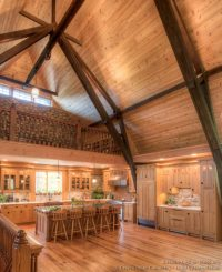 Ceilings on Pinterest | Ceiling Design, Ceiling Ideas and ...