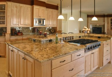Kitchen Cabinet Refacing Austin Tx
