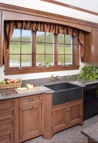 Country Kitchen Design Pictures and Decorating Ideas ...