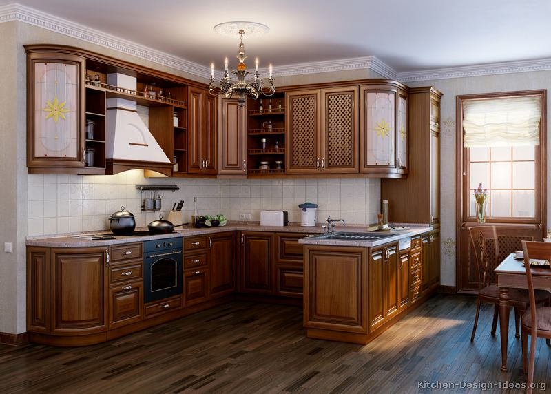 kitchen cabinet brands faucets for sinks italian design - traditional style cabinets & decor