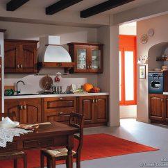 Metal Kitchen Tables Aid Professional Latini Cucine - Classic & Modern Italian Kitchens