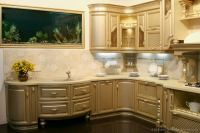 Unique Kitchen Designs & Decor - Pictures, Ideas, & Themes
