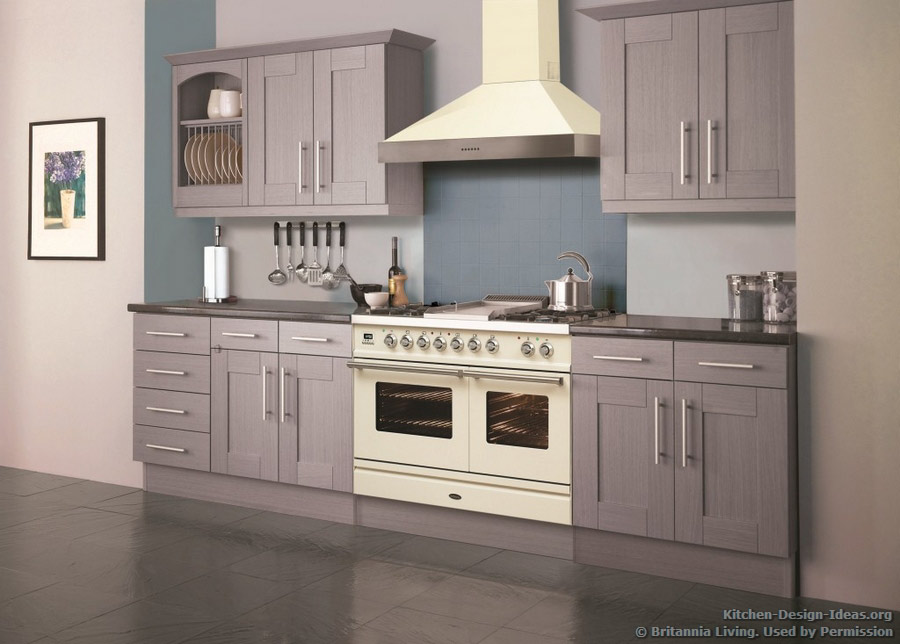 kitchen ranges waterworks faucets range oven trends hi tech cooking in style a soft lavender with cream colored and hood