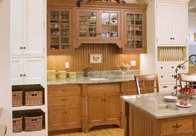 Discount Kitchen Cabinets Anchorage Ak
