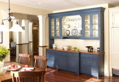 Kitchen Cabinet Glass Doors Replacement