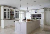 Woodale Designs - Portfolio Gallery of Kitchens