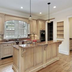 American Standard Country Kitchen Sink Wooden Play Set Antique Kitchens - Pictures And Design Ideas