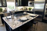 White Granite Countertop Colors (Page 5)