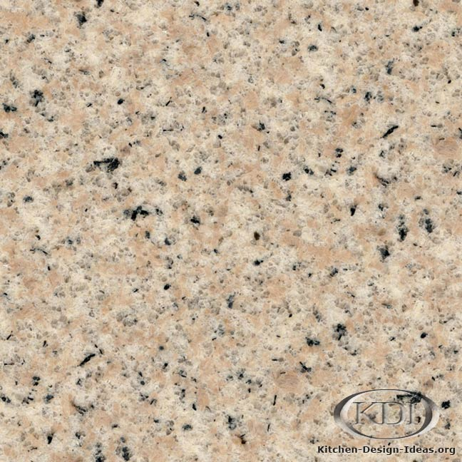 Granite Countertop Colors Beige Page 3
