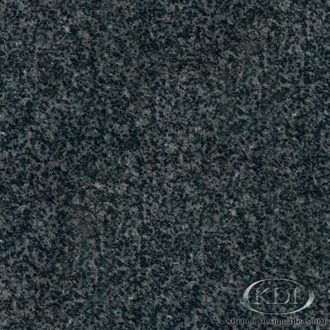 Black Granite Colors  Gallery Page 4