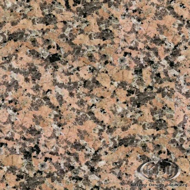 Granite Countertop Colors Pink Page 6