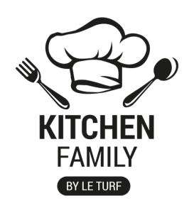 Kitchen Family