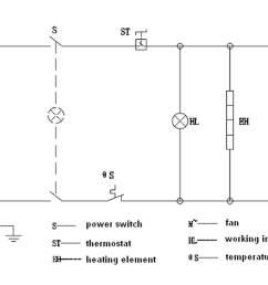 pdf circuit diagram brand km kitchen monkey [ 2048 x 1415 Pixel ]