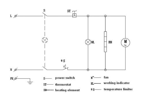 small resolution of pdf circuit diagram brand km kitchen monkey