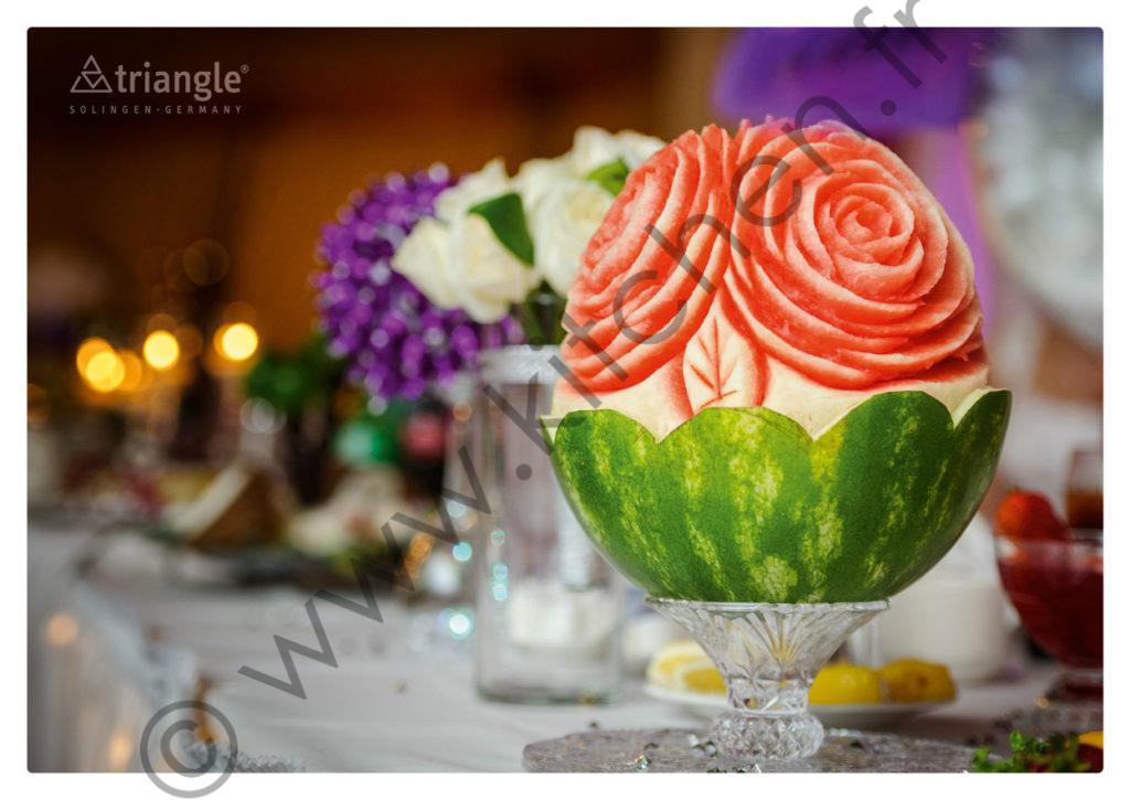 top 10 des decoupe fruits et legumes