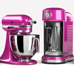 Kitchen Aid Products Cement Sink Premium Appliances Kitchenaid Uk The Brand Professional Performance