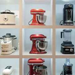 Kitchen Appliance Store Metal Top Table Premium Appliances Kitchenaid Uk Try Watching This Video On Www Youtube Com Or Enable Javascript If It Is Disabled In Your Browser