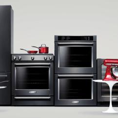 Kitchen Aid Superba Installation Appliances To Bring Culinary Inspiration Life Kitchenaid 厨房援助superba