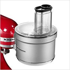 kitchen aid classic plus lights lowes kitchenaid accessoires robot artisan