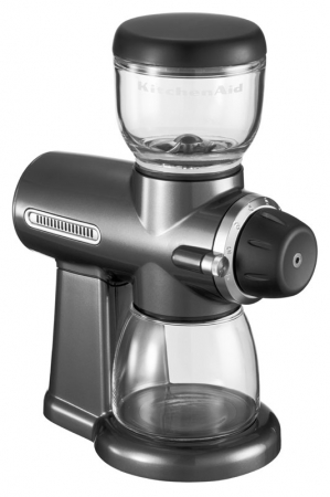 KitchenAid Artisan Burr Grinder