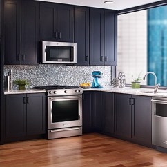 Kitchenaid Kitchen Window Treatments Ideas Replacement Parts We Make Fixing Things Easy