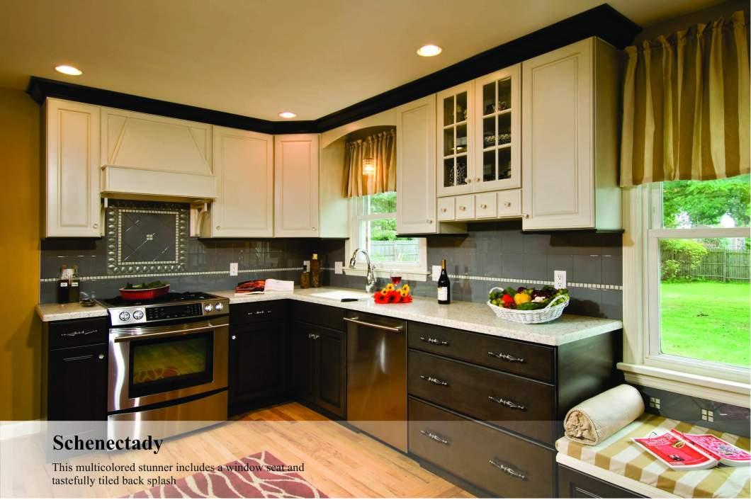 Kitchen Cabinets Albany Ny | Dandk Organizer