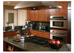 kitchen remodeling birmingham mi ikea counter and bath detroit, detroit mi,