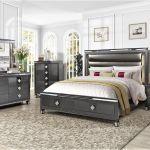 King Bedroom Sets Canada King Size Bed Sets