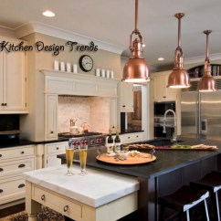 Best Kitchen Designs Modern Cabinet Doors Top Design Trends For 2019