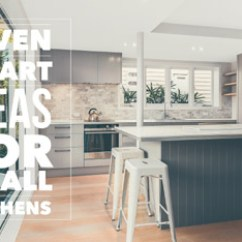 Compact Kitchens Nz Green Kitchen Rug Best Design Ideas Blog Architecture Auckland Clever Tips For Designing