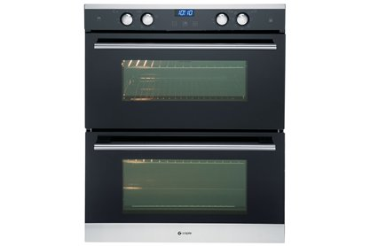 Electric Built-Under Oven