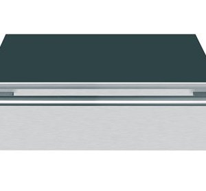 Warming Drawer H 140mm