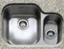 Stainless Steel Individual Bowls