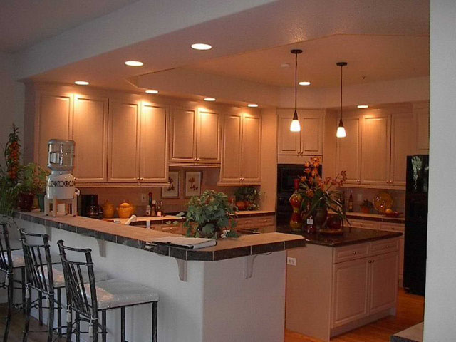 small kitchen remodel cost rustic island cart new cabinet remodeling ideas