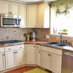 Costco Kitchen Remodel Cabinet Factory Outlet Cost Cabinets Reviews 88