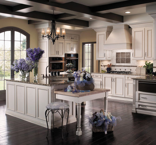 costco kitchen remodel accessories stores cost sell 88