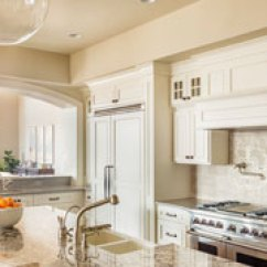 Kitchens And Baths Kitchen Catalogs Bath Depot Home Remodeling Potomac Bethesda Md Enhance Your With Services From