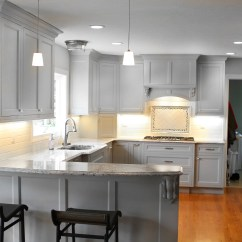 Kitchen And Bathroom Remodel Cook Stoves Zilly Project Bath Design