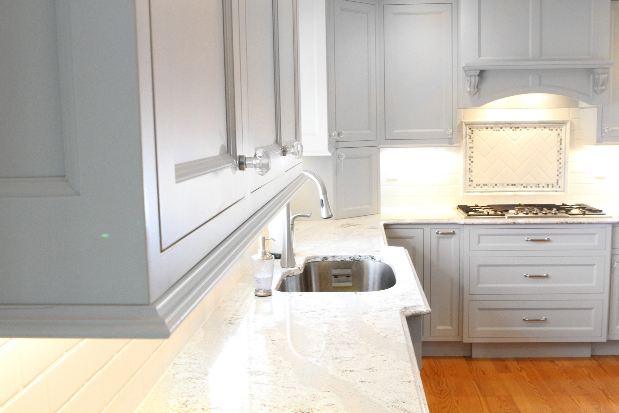 kitchen and bath remodel chairs zilly project design