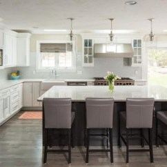 Kitchen Showrooms Antique Blue Cabinets Photo Gallery Of Projects And At Bath Look Inside Some Our Completed
